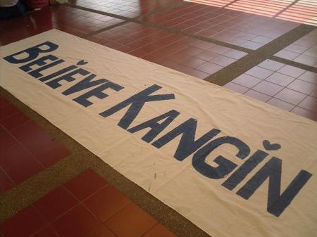 believe-in-kangin-3
