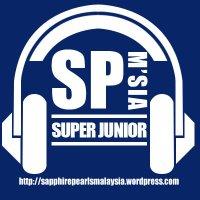 SP_logo5-1